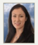 KRISTYN CRUZ realtor photo