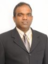 ANTON JEEVA ARULAPPU realtor photo