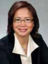 JACKIE JIANG realtor photo