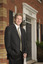 WAYNE KAHN realtor photo