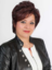 AFI ASGHARI realtor photo