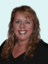 DONNA ANDREWS realtor photo