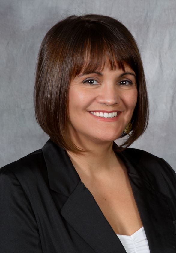 MARILYN ALMEIDA - COLDWELL BANKER - R.M.R. REAL ESTATE Real Estate Profile