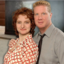 IRENE KAUSHANSKY & PHILIP BROWN realtor photo