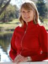 LINDA OLSON realtor photo