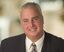 JOHN E KING realtor photo