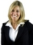 WENDY KOSTER realtor photo