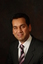 PAUL KUMAR realtor photo