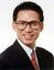 ALBERT Y.K. LAI realtor photo