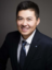 JASON LI realtor photo