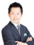 VICTOR YANG realtor photo