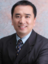 BRAD WANG realtor photo