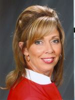LOUISA LAMPE - ROYAL LEPAGE RCR REALTY Real Estate Profile