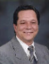 JACK LANCTOT realtor photo