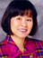 ALICE L. K. AU-YEUNG realtor photo