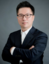 ABRAHAM LIM realtor photo
