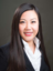 LISA LIU realtor photo