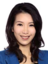 RUBY LAU realtor photo