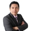 ROBERT  LEON realtor photo