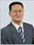 BILL LI realtor photo