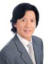 DANIEL FU realtor photo
