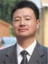 WILLIAM XIANGYANG WANG realtor photo