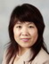 BETTY LIU realtor photo