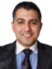 BEN AZIZI realtor photo