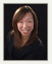 MARIA LIEU realtor photo