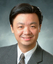 DANIEL LIU realtor photo