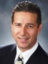 STAN LUBINIC realtor photo
