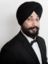 GURDEEP SINGH SEKHON realtor photo