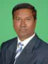 MIZAN RAHMAN realtor photo