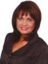 SUZANNA M. MAYA realtor photo