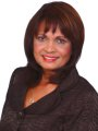 SUZANNA M. MAYA - RE/MAX HALLMARK REALTY LTD. Real Estate Profile