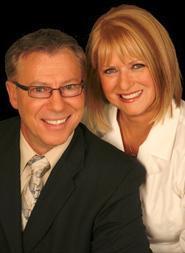 MARK & DIANA MCLEAN - RE/MAX REALTY SERVICES INC. Real Estate Profile