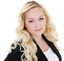 JENNIFER MITCHELL realtor photo