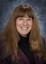 KAREN MORTON realtor photo