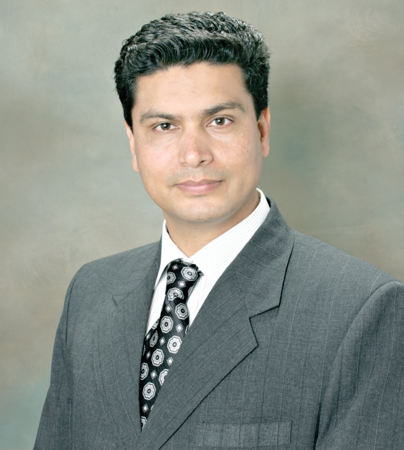 HARDEEP MULTANI - RE/MAX GOLD REALTY INC. Real Estate Profile