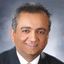 NAZIM A. MURJI realtor photo