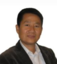DUC D. NGUYEN realtor photo