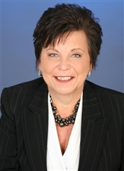RUTH BALLANTYNE - RE/MAX REALTY SERVICES INC. Real Estate Profile
