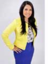CYNTHIA OSTOS realtor photo