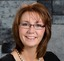 DEANNA  PAGE realtor photo