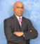 JEY PARAMANANTHAM realtor photo
