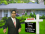 KRIS PARHAR realtor photo
