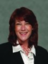 NANCY G. PAYNE realtor photo