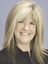 MARTI PHILP realtor photo