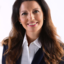 LUISA PICCIRILLI realtor photo