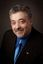 TOM PILEGGI realtor photo
